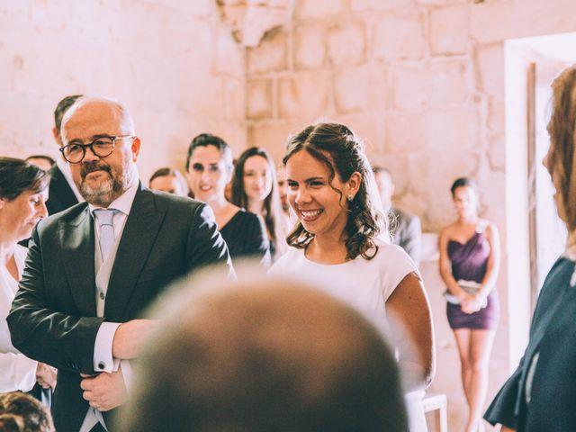 O casamento de Marcos e Inês em Lisboa, Lisboa (Concelho) 26