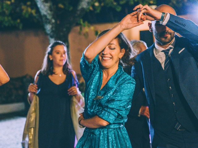 O casamento de Marcos e Inês em Lisboa, Lisboa (Concelho) 29