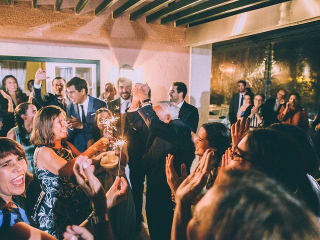 O casamento de Marcos e Inês em Lisboa, Lisboa (Concelho) 30