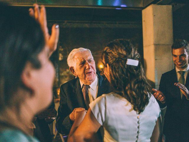 O casamento de Marcos e Inês em Lisboa, Lisboa (Concelho) 31