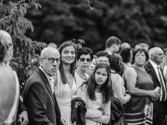 O casamento de Hugo e Sara em Santa Maria da Feira, Santa Maria da Feira 32