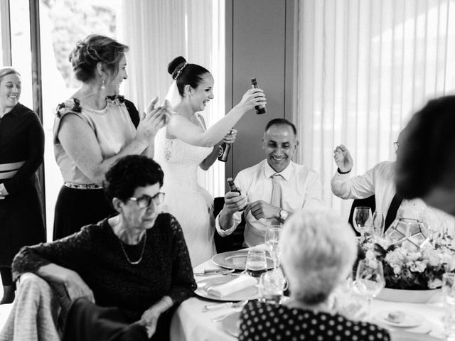 O casamento de Hugo e Sara em Santa Maria da Feira, Santa Maria da Feira 60