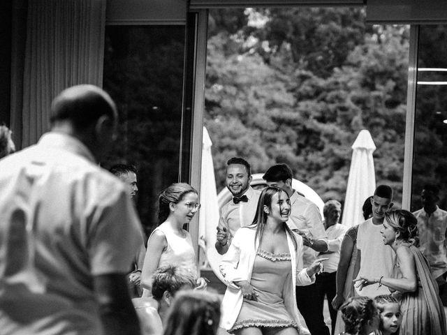 O casamento de Hugo e Sara em Santa Maria da Feira, Santa Maria da Feira 79