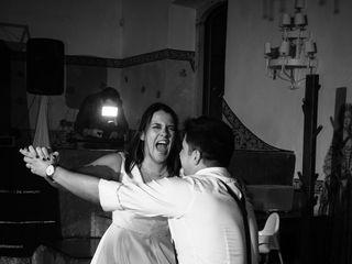 O casamento de Marta e Miguel 3