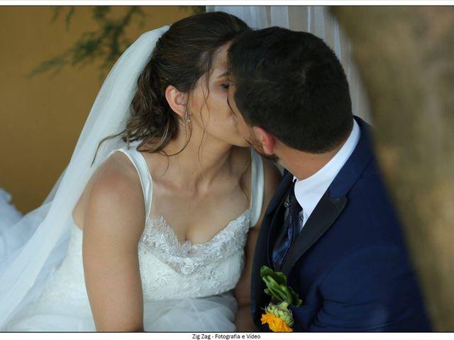 O casamento de Diogo e Ilidia em Oliveira de Azeméis, Oliveira de Azeméis 2
