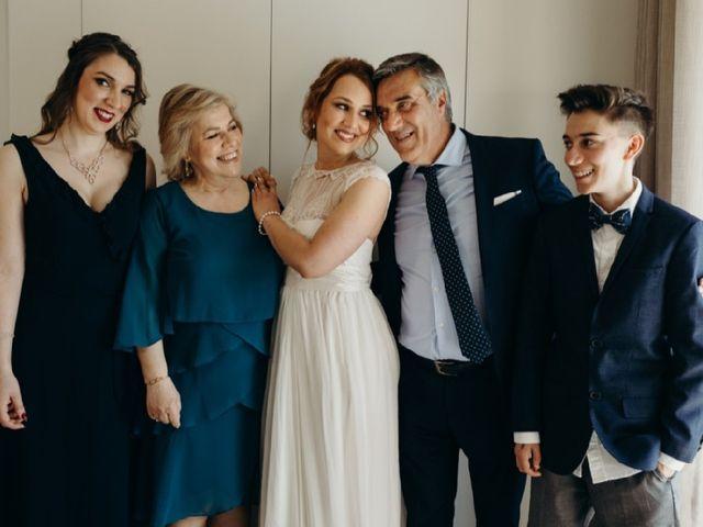 O casamento de João  e Gisela  em Aguiar de Sousa, Paredes 18
