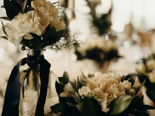 O casamento de João  e Gisela  em Aguiar de Sousa, Paredes 38