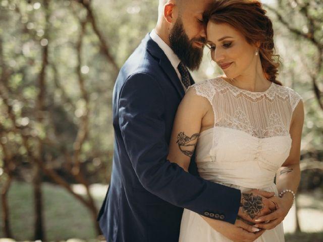O casamento de João  e Gisela  em Aguiar de Sousa, Paredes 55