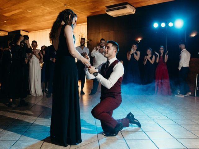 O casamento de João  e Gisela  em Aguiar de Sousa, Paredes 58