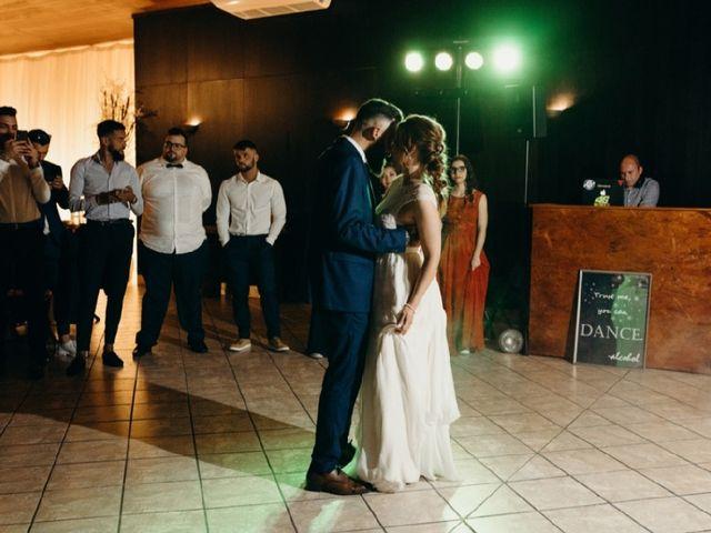 O casamento de João  e Gisela  em Aguiar de Sousa, Paredes 59