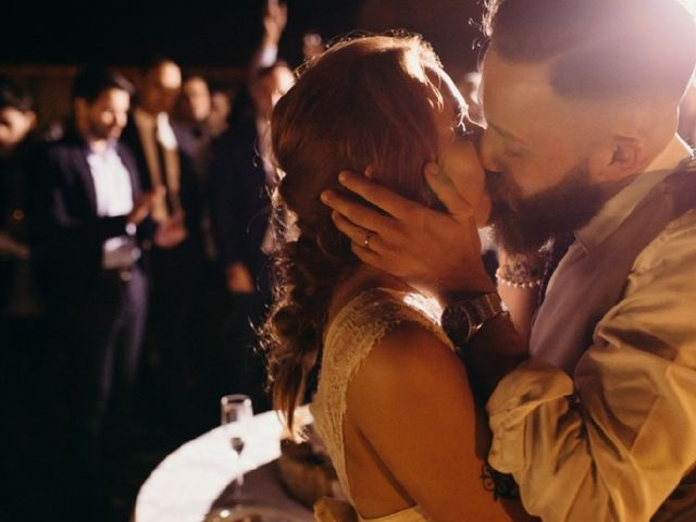O casamento de João  e Gisela  em Aguiar de Sousa, Paredes 71
