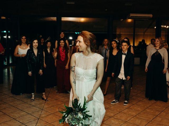O casamento de João  e Gisela  em Aguiar de Sousa, Paredes 77