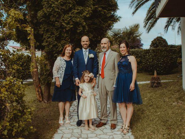 O casamento de Pedro e Alexandra em Porto, Porto (Concelho) 13