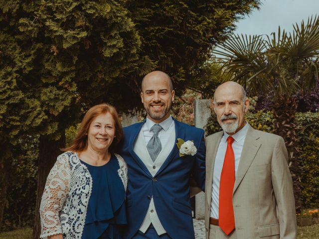 O casamento de Pedro e Alexandra em Porto, Porto (Concelho) 14