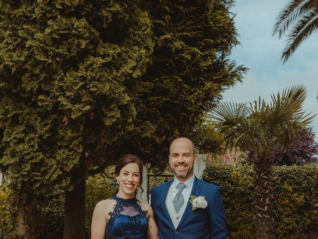 O casamento de Pedro e Alexandra em Porto, Porto (Concelho) 15