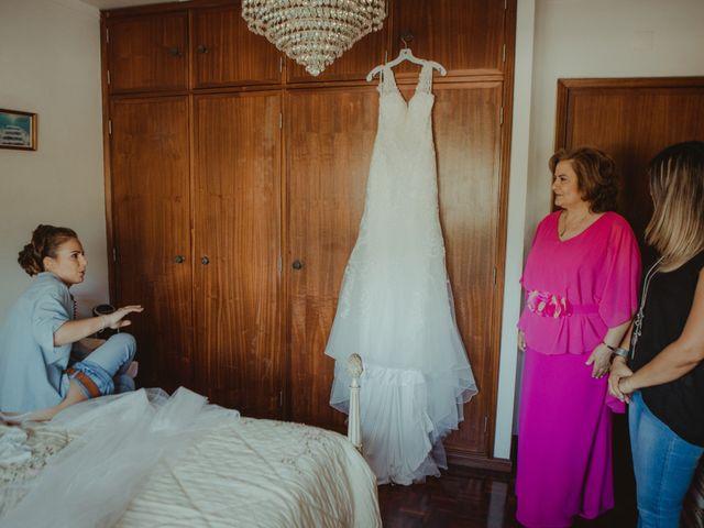 O casamento de Pedro e Alexandra em Porto, Porto (Concelho) 23