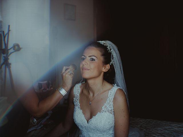 O casamento de Pedro e Alexandra em Porto, Porto (Concelho) 32