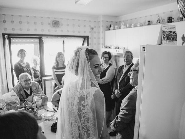O casamento de Pedro e Alexandra em Porto, Porto (Concelho) 34