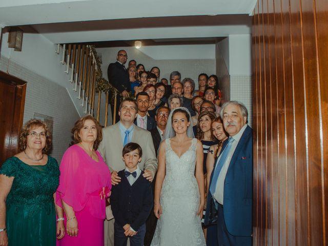 O casamento de Pedro e Alexandra em Porto, Porto (Concelho) 36
