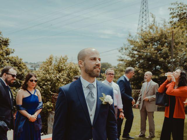 O casamento de Pedro e Alexandra em Porto, Porto (Concelho) 37