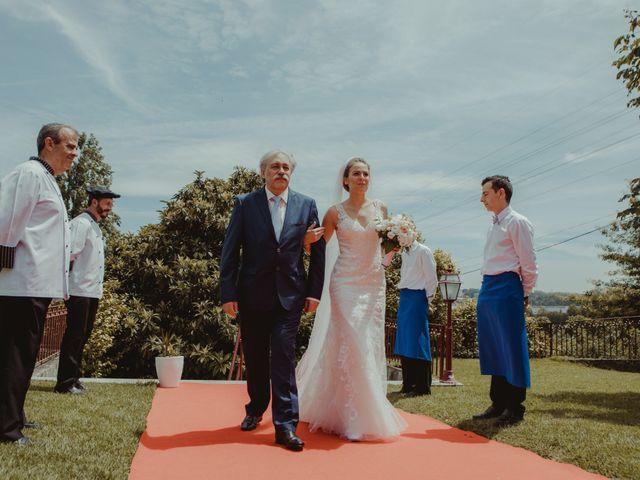 O casamento de Pedro e Alexandra em Porto, Porto (Concelho) 47