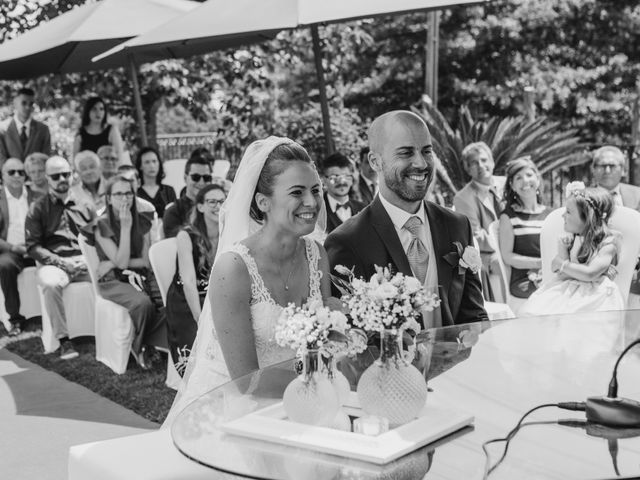O casamento de Pedro e Alexandra em Porto, Porto (Concelho) 49