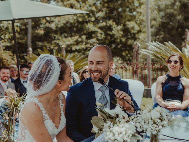 O casamento de Pedro e Alexandra em Porto, Porto (Concelho) 50
