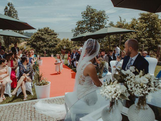 O casamento de Pedro e Alexandra em Porto, Porto (Concelho) 52