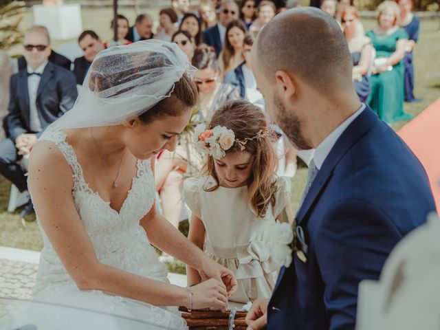 O casamento de Pedro e Alexandra em Porto, Porto (Concelho) 56