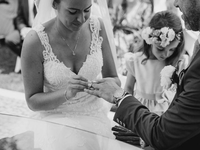 O casamento de Pedro e Alexandra em Porto, Porto (Concelho) 57
