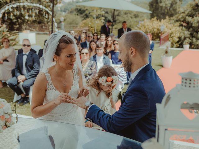 O casamento de Pedro e Alexandra em Porto, Porto (Concelho) 58