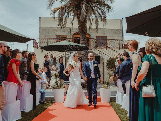 O casamento de Pedro e Alexandra em Porto, Porto (Concelho) 64