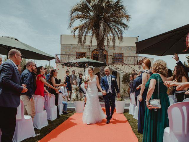 O casamento de Pedro e Alexandra em Porto, Porto (Concelho) 65