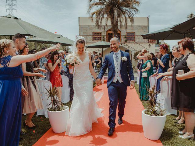 O casamento de Pedro e Alexandra em Porto, Porto (Concelho) 67