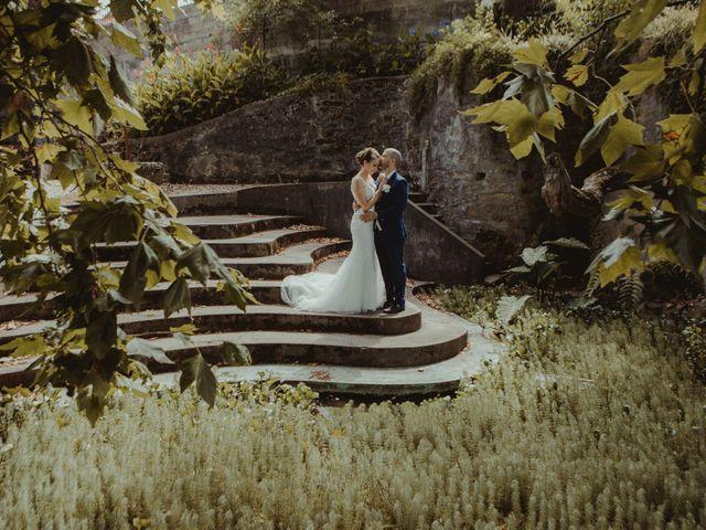 O casamento de Pedro e Alexandra em Porto, Porto (Concelho) 79