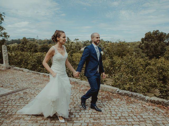 O casamento de Pedro e Alexandra em Porto, Porto (Concelho) 83
