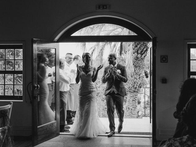 O casamento de Pedro e Alexandra em Porto, Porto (Concelho) 85