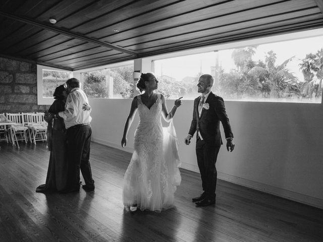 O casamento de Pedro e Alexandra em Porto, Porto (Concelho) 90