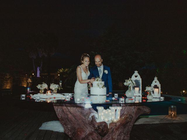 O casamento de Pedro e Alexandra em Porto, Porto (Concelho) 95