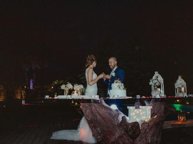O casamento de Pedro e Alexandra em Porto, Porto (Concelho) 98
