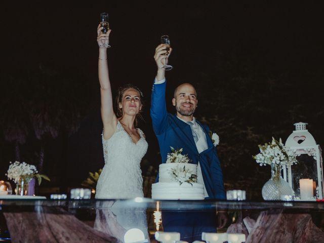 O casamento de Pedro e Alexandra em Porto, Porto (Concelho) 100