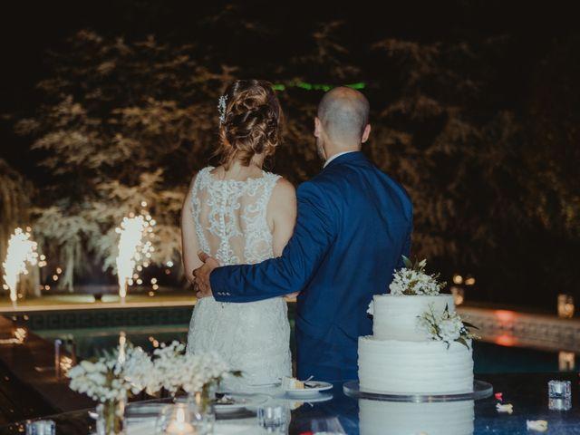 O casamento de Pedro e Alexandra em Porto, Porto (Concelho) 101