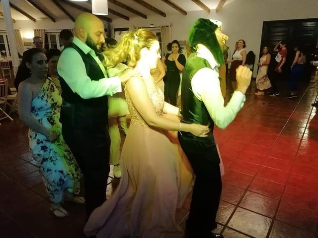 O casamento de Telmo e Márlon em Vila Franca de Xira, Vila Franca de Xira 7