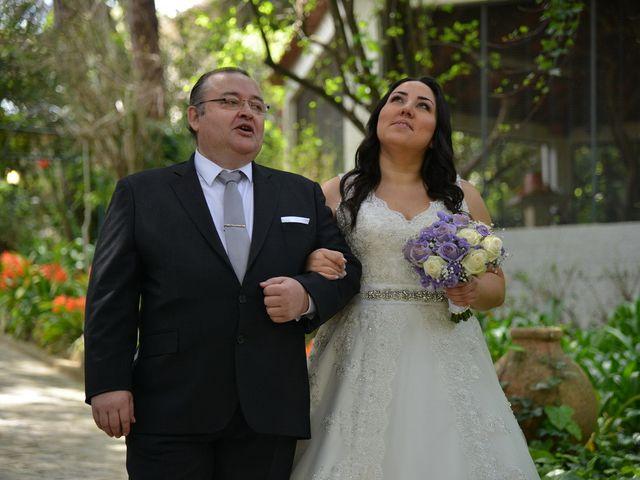 O casamento de Pedro e Gabriela em Vila Franca de Xira, Vila Franca de Xira 12