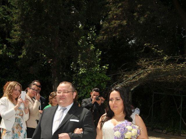 O casamento de Pedro e Gabriela em Vila Franca de Xira, Vila Franca de Xira 14