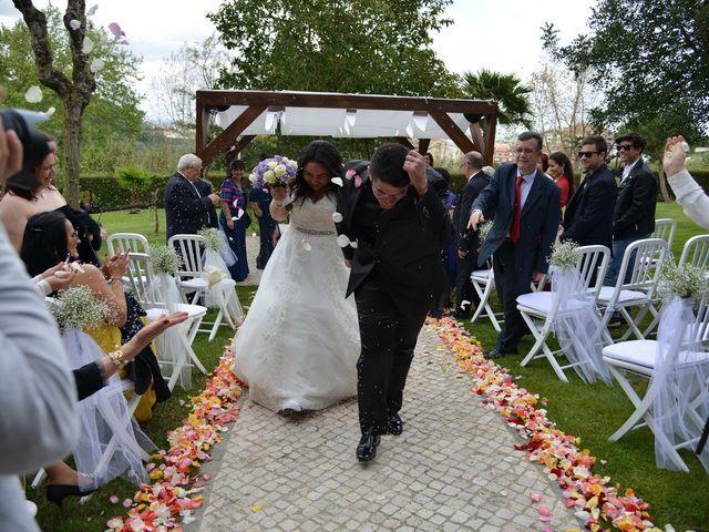 O casamento de Pedro e Gabriela em Vila Franca de Xira, Vila Franca de Xira 20