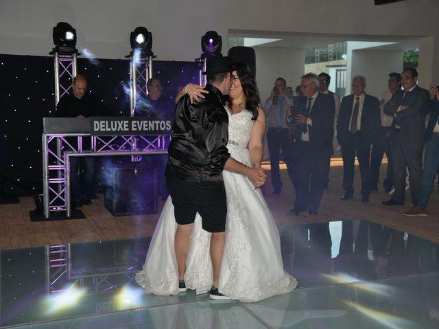 O casamento de Pedro e Gabriela em Vila Franca de Xira, Vila Franca de Xira 29