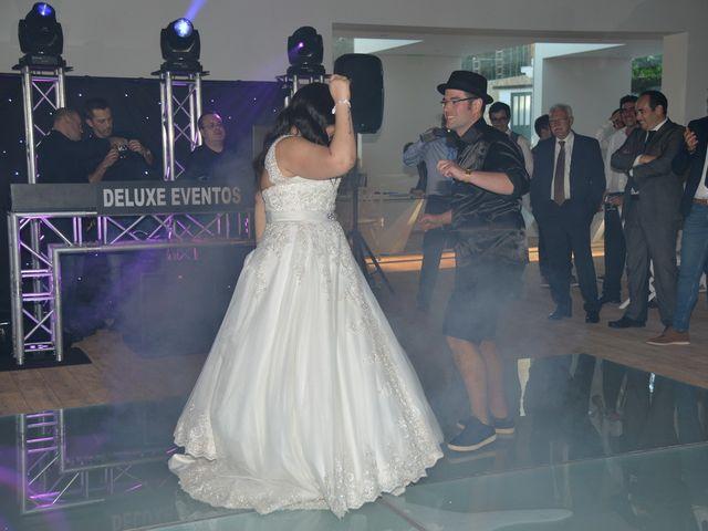 O casamento de Pedro e Gabriela em Vila Franca de Xira, Vila Franca de Xira 30