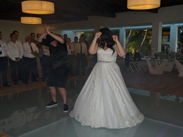 O casamento de Pedro e Gabriela em Vila Franca de Xira, Vila Franca de Xira 31