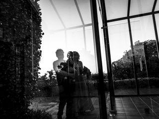 O casamento de Rita e Narciso 3